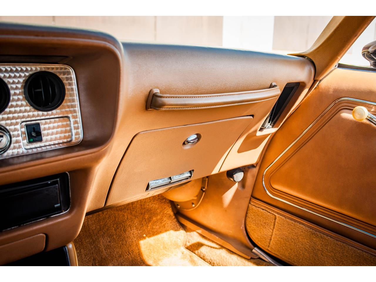 Large Picture of 1979 Firebird - $36,500.00 Offered by Gateway Classic Cars - St. Louis - QB8A
