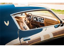 Picture of '79 Firebird - $36,500.00 Offered by Gateway Classic Cars - St. Louis - QB8A