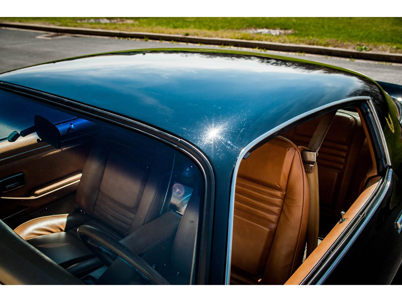 Large Picture of 1979 Firebird located in O'Fallon Illinois - $36,500.00 Offered by Gateway Classic Cars - St. Louis - QB8A