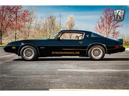 Picture of 1979 Firebird Offered by Gateway Classic Cars - St. Louis - QB8A