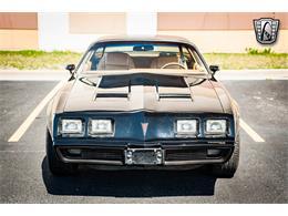 Picture of 1979 Firebird - $36,500.00 - QB8A