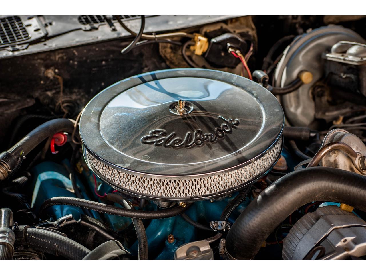 Large Picture of '79 Pontiac Firebird located in O'Fallon Illinois - QB8A