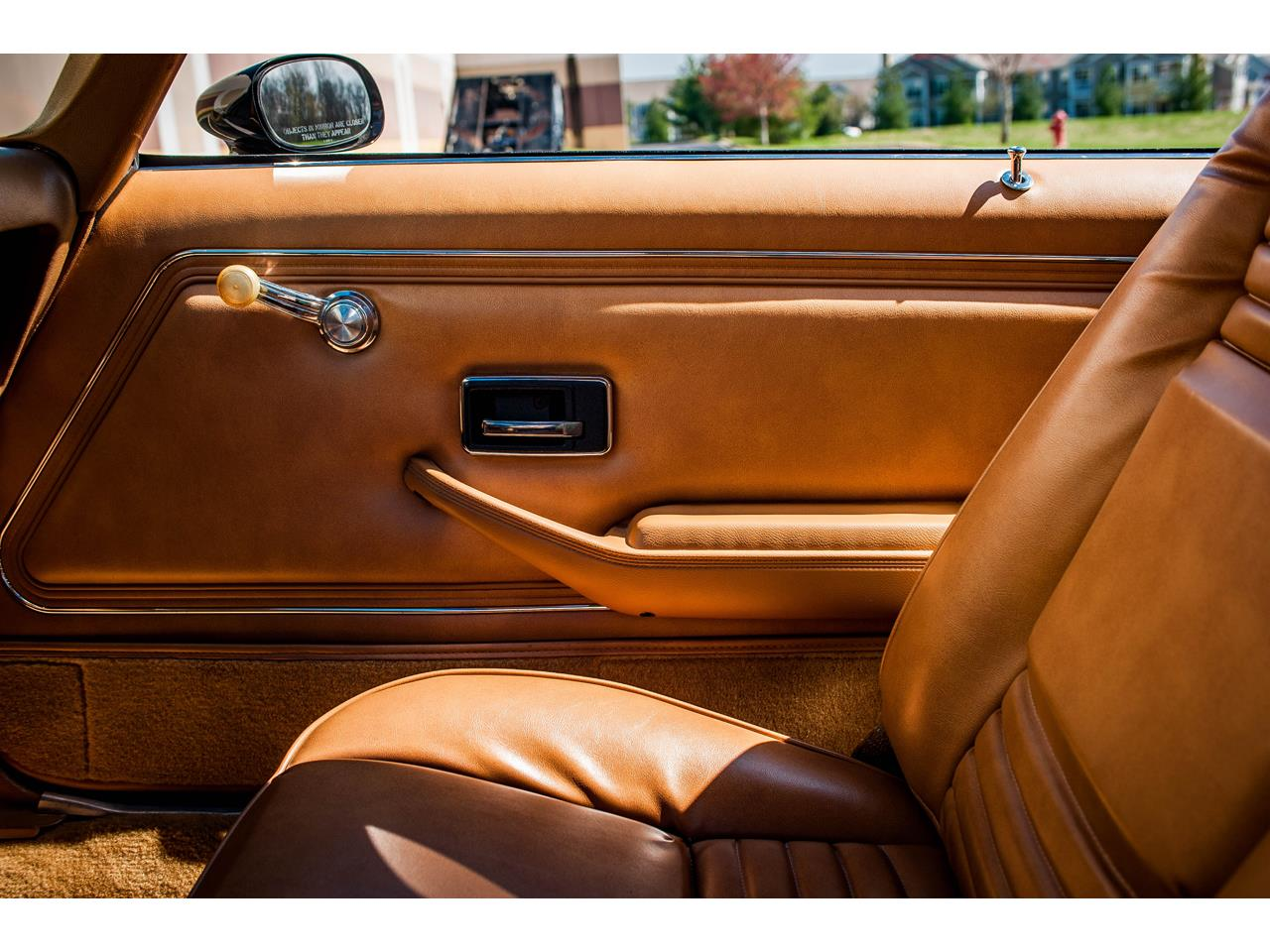 Large Picture of '79 Firebird - $36,500.00 - QB8A