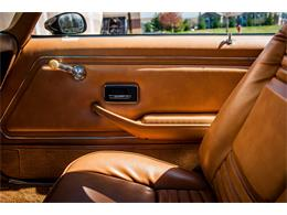 Picture of '79 Firebird located in Illinois - $36,500.00 - QB8A