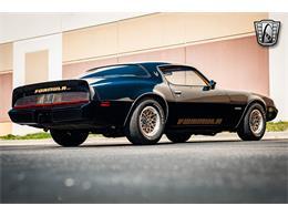 Picture of 1979 Pontiac Firebird - QB8A