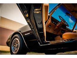 Picture of 1979 Pontiac Firebird located in Illinois - $36,500.00 Offered by Gateway Classic Cars - St. Louis - QB8A