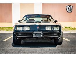Picture of 1979 Pontiac Firebird located in O'Fallon Illinois - $36,500.00 - QB8A