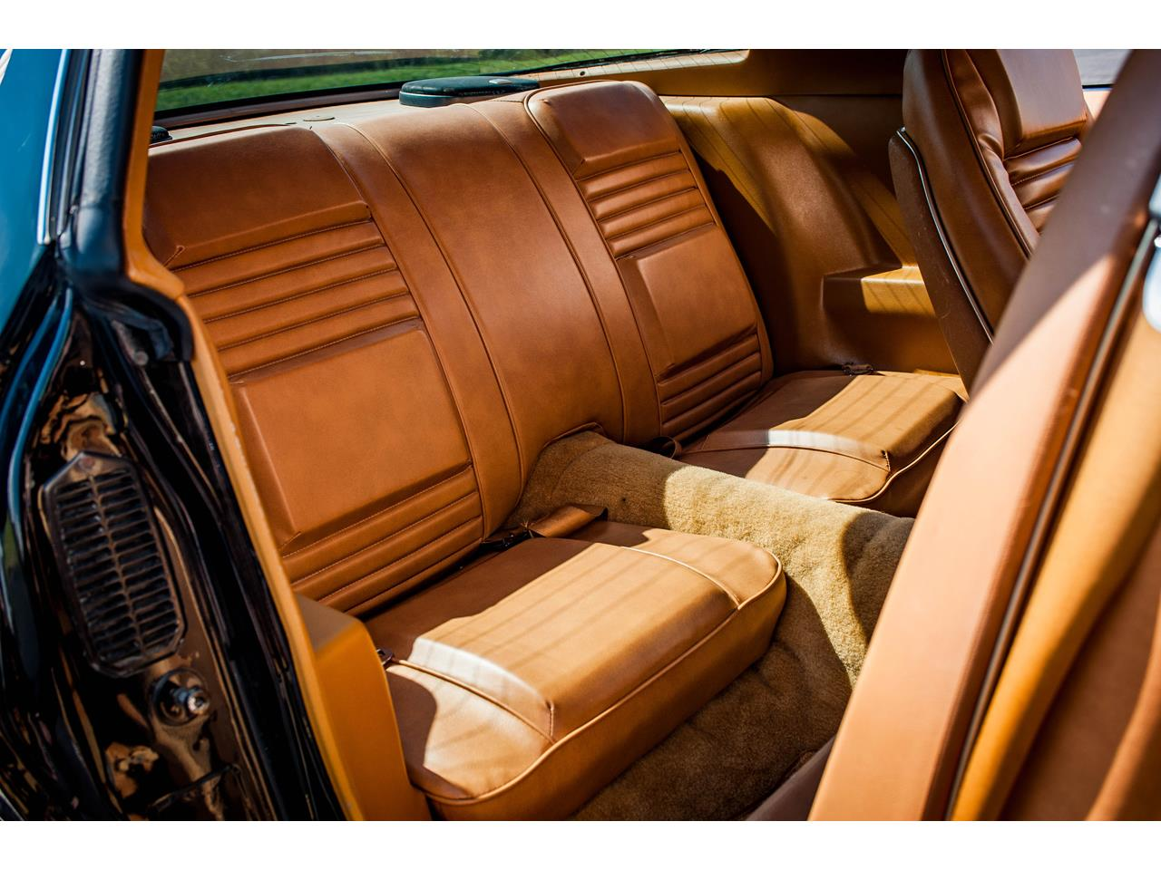 Large Picture of '79 Firebird - $36,500.00 Offered by Gateway Classic Cars - St. Louis - QB8A