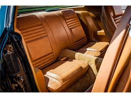 Picture of 1979 Pontiac Firebird Offered by Gateway Classic Cars - St. Louis - QB8A