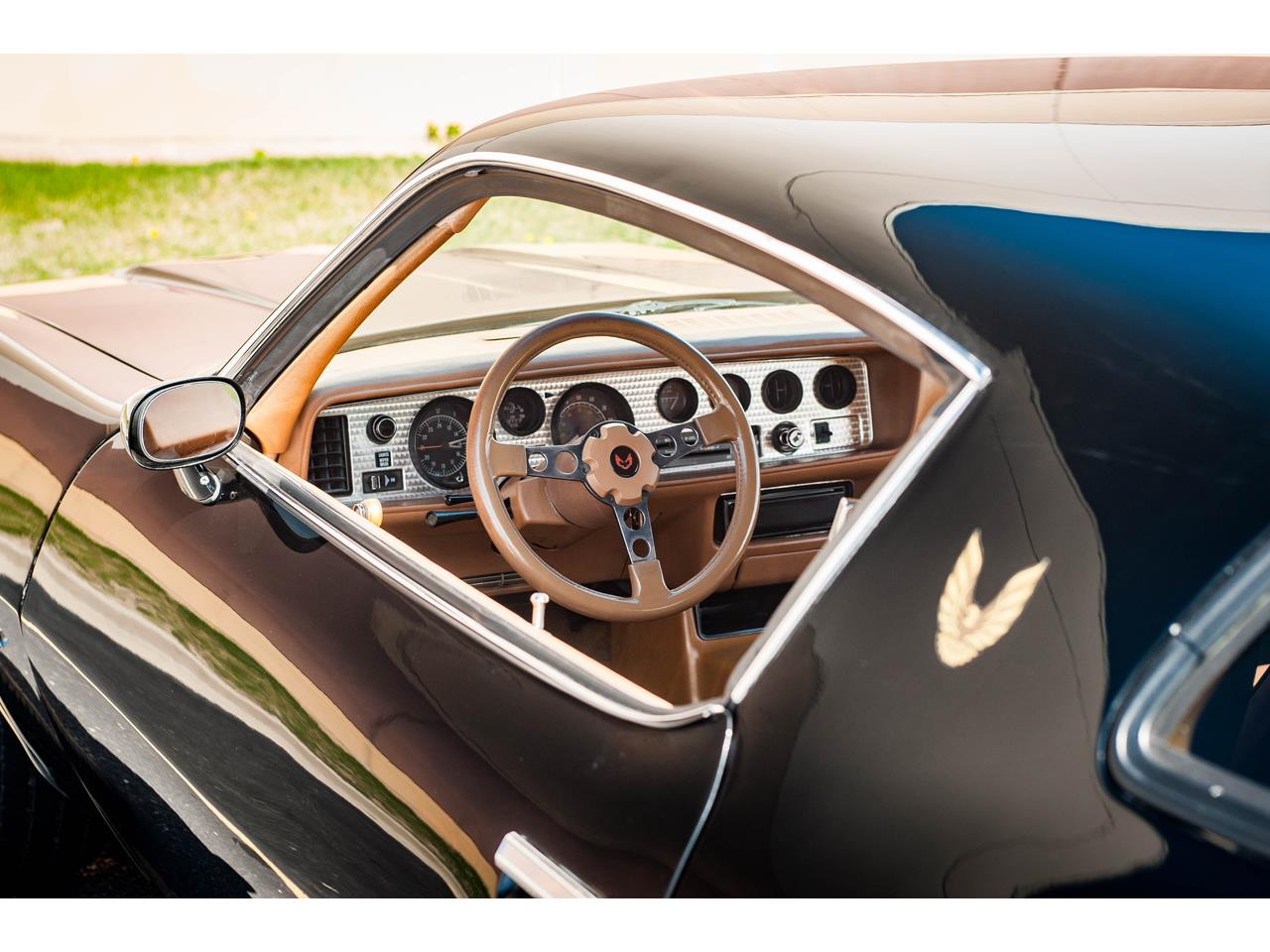 Large Picture of 1979 Firebird - $36,500.00 - QB8A
