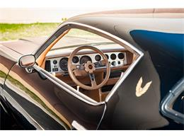 Picture of 1979 Firebird - $36,500.00 Offered by Gateway Classic Cars - St. Louis - QB8A