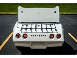 Picture of '74 Corvette - QB8C