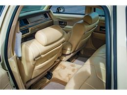 Picture of '90 Town Car Offered by Gateway Classic Cars - St. Louis - QB8G