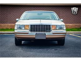Picture of 1990 Town Car located in Illinois - $16,500.00 - QB8G
