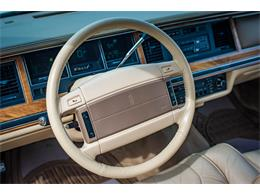 Picture of 1990 Town Car - QB8G