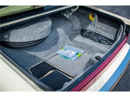 Picture of 1990 Lincoln Town Car - $16,500.00 Offered by Gateway Classic Cars - St. Louis - QB8G