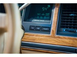 Picture of '90 Lincoln Town Car - QB8G