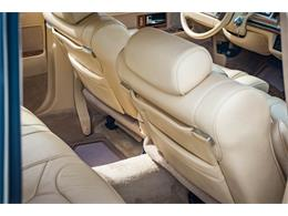 Picture of '90 Lincoln Town Car Offered by Gateway Classic Cars - St. Louis - QB8G
