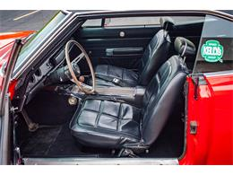 Picture of '69 Charger - QB8H