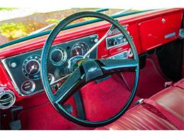 Picture of Classic 1969 Chevrolet C10 located in Illinois Offered by Gateway Classic Cars - St. Louis - QB8I