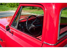 Picture of Classic 1969 C10 located in O'Fallon Illinois Offered by Gateway Classic Cars - St. Louis - QB8I