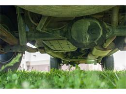 Picture of '90 Jeep Comanche located in Illinois - QB8P