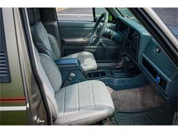 Picture of 1990 Jeep Comanche located in O'Fallon Illinois - $16,500.00 - QB8P