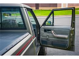 Picture of 1990 Jeep Comanche located in O'Fallon Illinois - $16,500.00 Offered by Gateway Classic Cars - St. Louis - QB8P