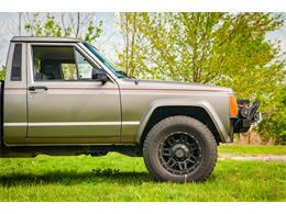Picture of '90 Comanche Offered by Gateway Classic Cars - St. Louis - QB8P