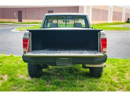 Picture of '90 Comanche located in Illinois Offered by Gateway Classic Cars - St. Louis - QB8P