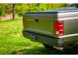 Picture of 1990 Comanche - $16,500.00 - QB8P
