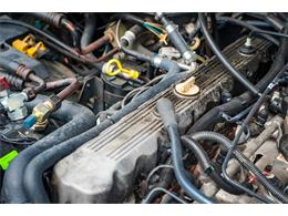 Picture of '90 Jeep Comanche - $16,500.00 Offered by Gateway Classic Cars - St. Louis - QB8P