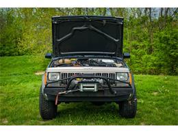 Picture of 1990 Comanche located in Illinois - $16,500.00 - QB8P