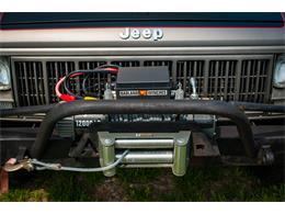 Picture of '90 Jeep Comanche - $16,500.00 - QB8P