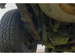 Picture of 1990 Jeep Comanche located in Illinois - $16,500.00 - QB8P