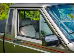 Picture of '90 Comanche located in Illinois - $16,500.00 - QB8P