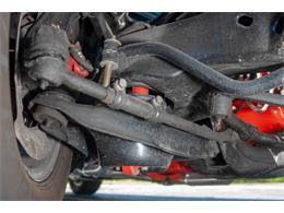 Picture of '71 Camaro located in Illinois - $35,995.00 - QB8S