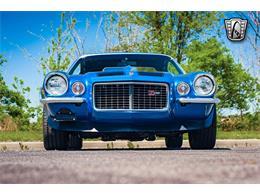 Picture of Classic '71 Chevrolet Camaro - $35,995.00 - QB8S