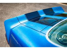 Picture of 1971 Chevrolet Camaro Offered by Gateway Classic Cars - St. Louis - QB8S