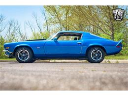 Picture of Classic '71 Chevrolet Camaro - $35,995.00 Offered by Gateway Classic Cars - St. Louis - QB8S
