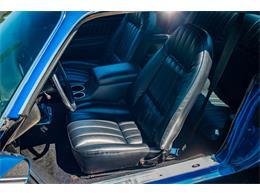Picture of 1971 Camaro located in O'Fallon Illinois - $35,995.00 - QB8S