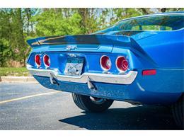 Picture of '71 Camaro - $35,995.00 - QB8S
