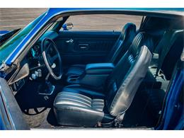 Picture of Classic 1971 Chevrolet Camaro located in O'Fallon Illinois Offered by Gateway Classic Cars - St. Louis - QB8S