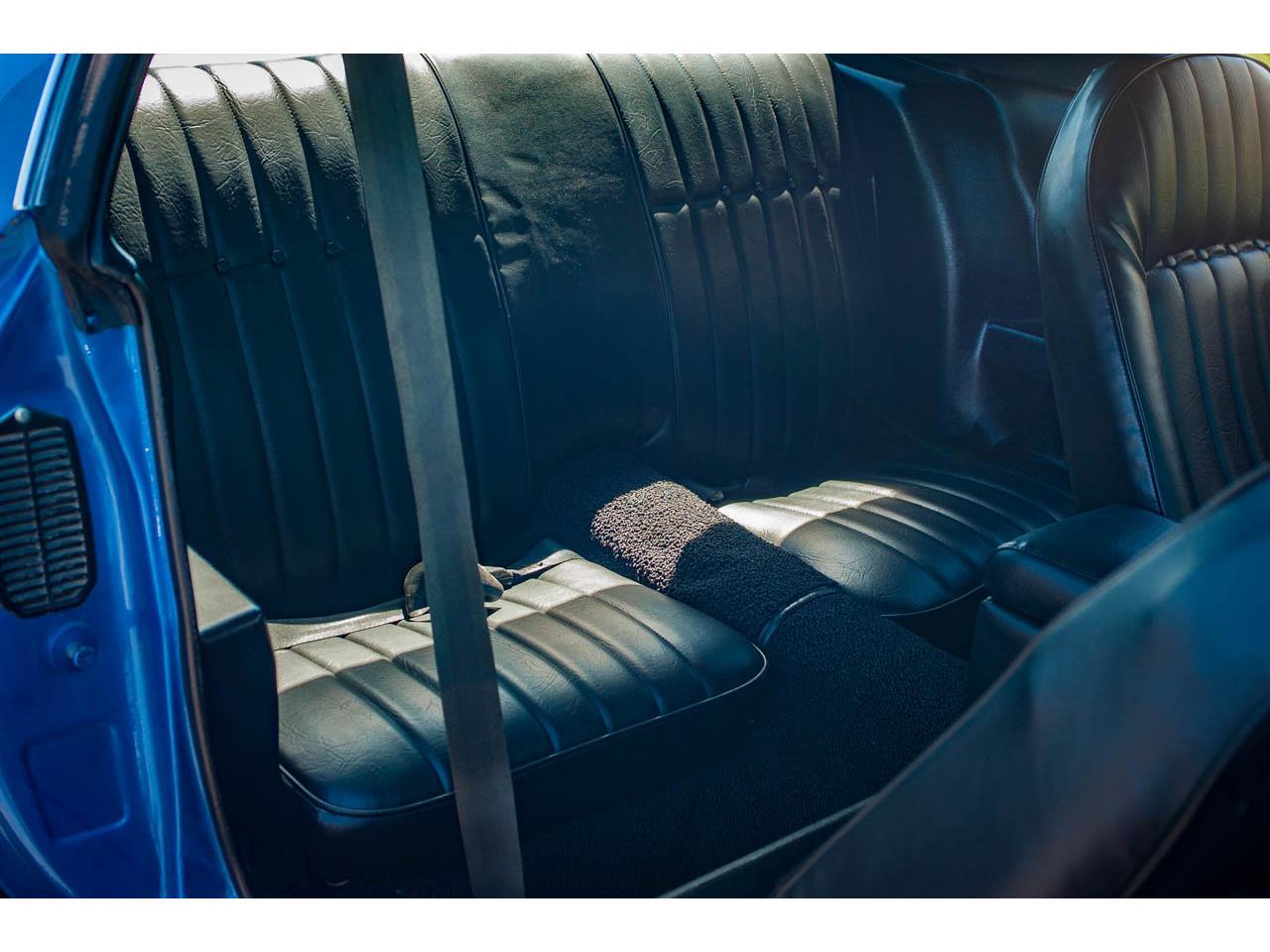 Large Picture of '71 Camaro - $35,995.00 - QB8S