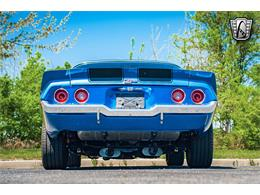Picture of Classic 1971 Camaro located in O'Fallon Illinois - $35,995.00 Offered by Gateway Classic Cars - St. Louis - QB8S