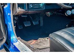 Picture of Classic '71 Chevrolet Camaro - QB8S