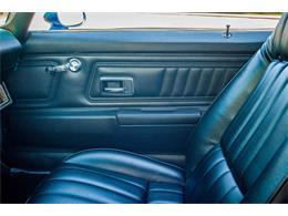 Picture of Classic 1971 Chevrolet Camaro - $35,995.00 - QB8S
