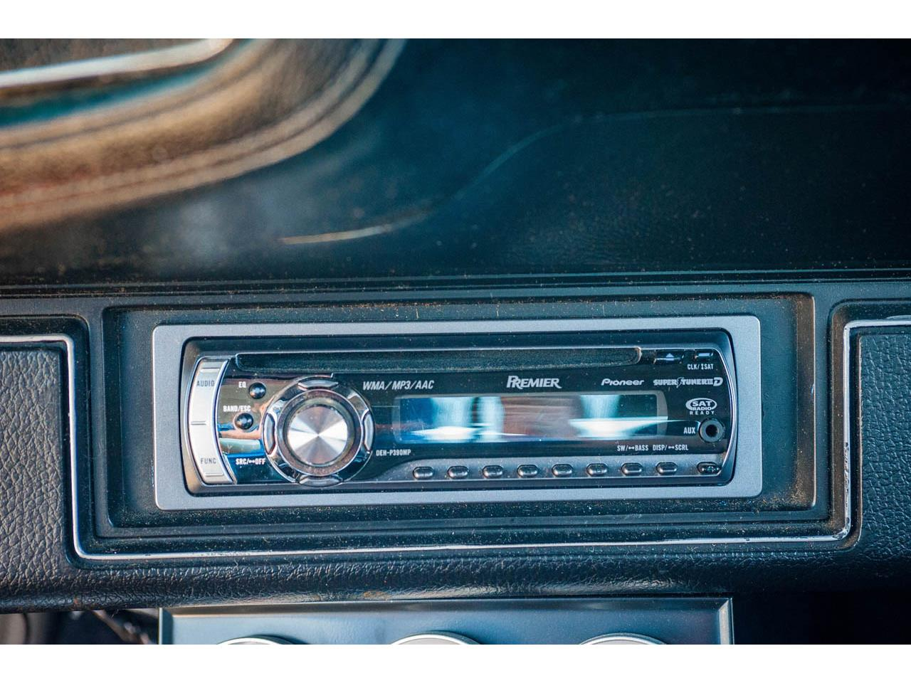 Large Picture of 1971 Chevrolet Camaro located in O'Fallon Illinois - $35,995.00 - QB8S
