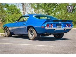 Picture of Classic '71 Camaro located in O'Fallon Illinois - QB8S