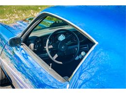 Picture of Classic 1971 Camaro located in O'Fallon Illinois - QB8S